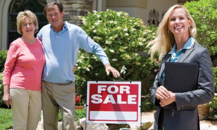 Pricing your home to sell: The comps don't lie