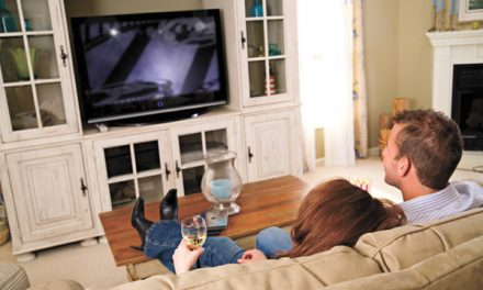 Dedicated streaming devices surpass ease of smart TV
