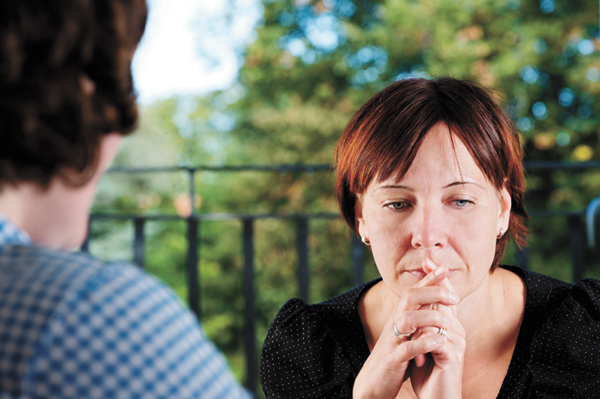 CBT effective, short-term treatment for many disorders