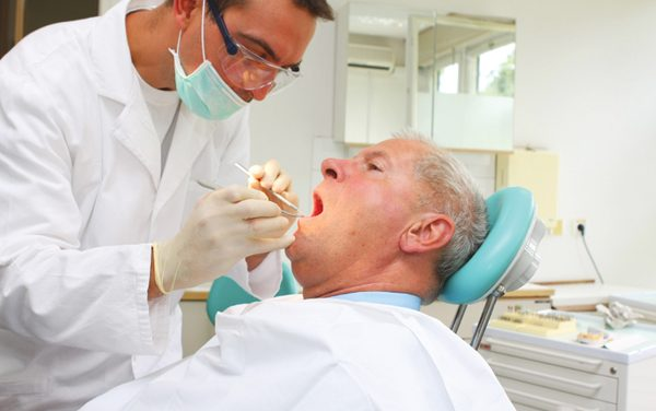 Solutions for missing teeth  depend on many unique factors