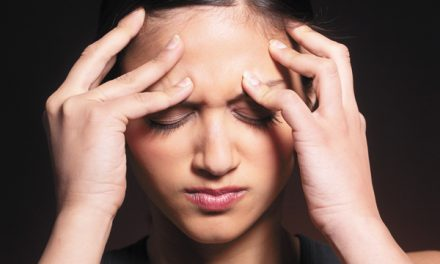 Headaches: Do you have to just live with them?