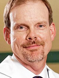 Targeted prostate biopsy offers more accuracy