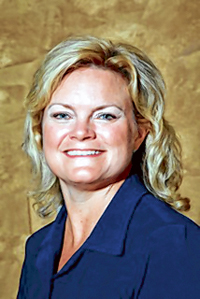 Greater Bluffton Chamber growing with the town