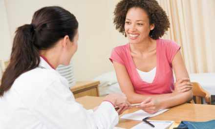 Deeper connection with physician offers patient better care