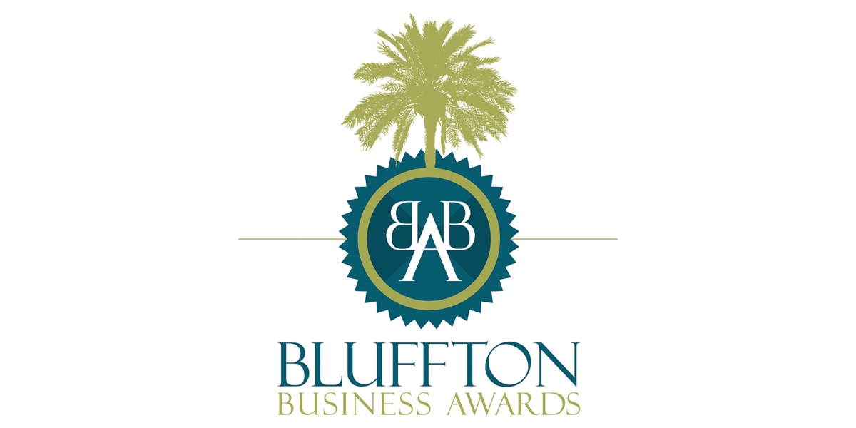 Greater Bluffton Chamber business awards explained