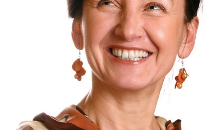 Treatments can help give neck youthful look