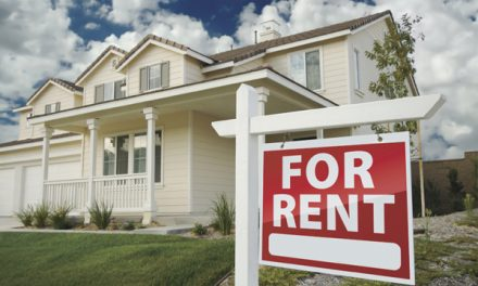 Is buying income property in Bluffton a smart investment?