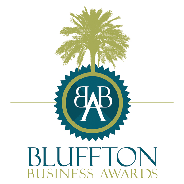 Greater Bluffton Chamber announces award finalists