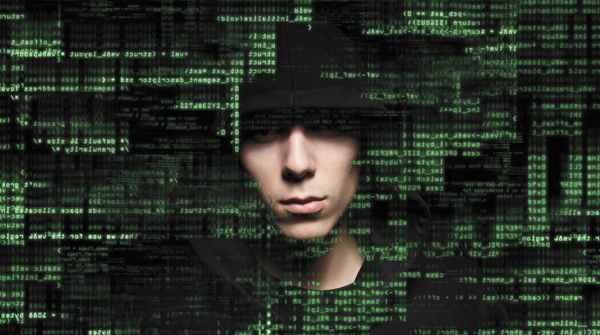 Don't get hacked: Five ways to safeguard business data