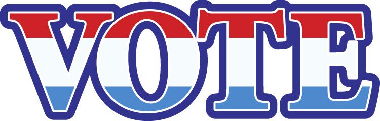 Republican Presidential  Primary