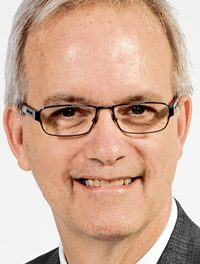 Coastal Carolina names new chief financial officer