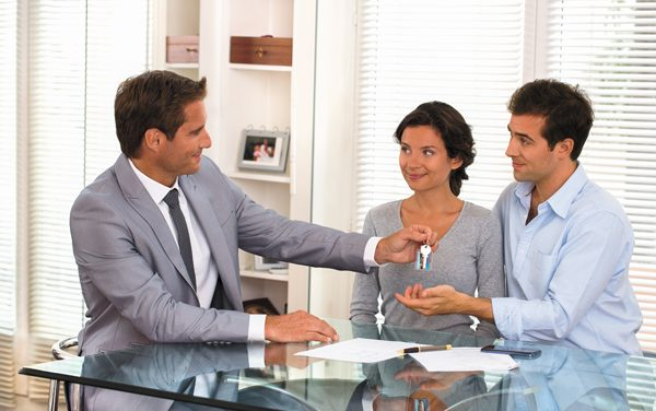 Depending on situation, closing costs may be negotiable