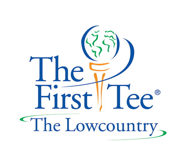 First Tee recognizes community leaders at banquet