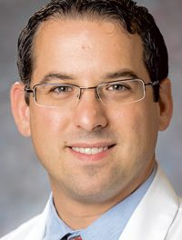PSA screening might have little benefit to men's health