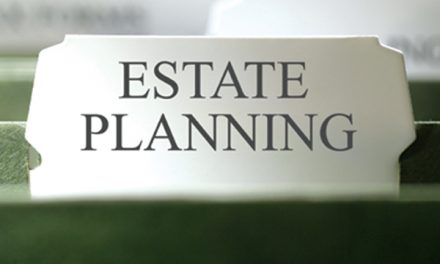 Consider tax consequences of retirement plans in estate