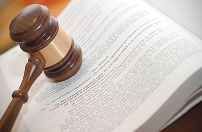 Important legal facts  everyone should know