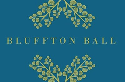 Nominations sought for second annual Bluffton Business Awards