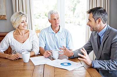 Should you plan with a will – or with a trust?