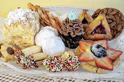 New bakery offers taste of Old World charm in Bluffton