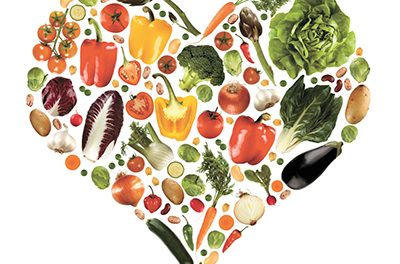 What you can do to have a healthy heart