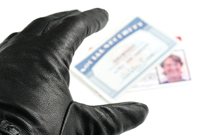 Prevent tax refund fraud by taking simple security steps