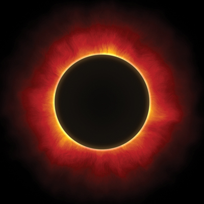 Protect your eyes for the upcoming solar eclipse