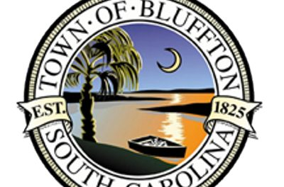 Town of Bluffton to remove two buildings on Boundary Street