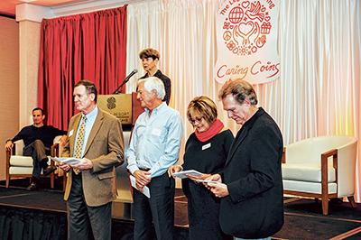 Hargray's Caring Coins program reaches $3 million donation milestone