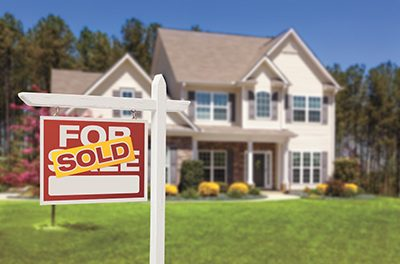 Pricing and promotion are house keys to success