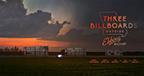 Golden Globe top movie filled with Bluffton artist's work