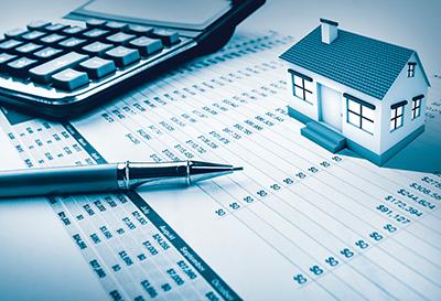 Reverse mortgage sensible option for many seniors