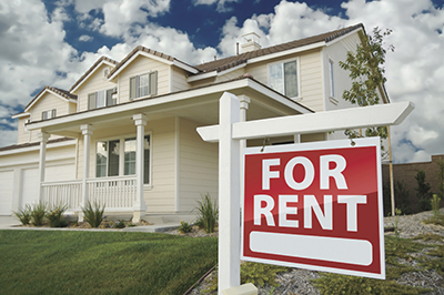 Maximize your investment property's profit potential