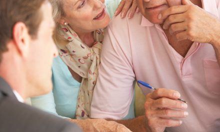 Taming the new frontier  in legal, estate planning