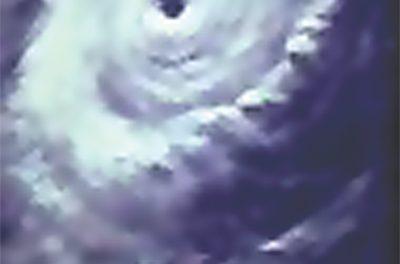 Emergency Management re-emphasizes hurricane prep