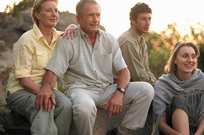 Planning critical for those with large retirement plans
