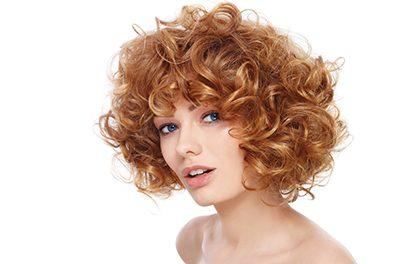 Hair today, gone tomorrow, back again in three decades