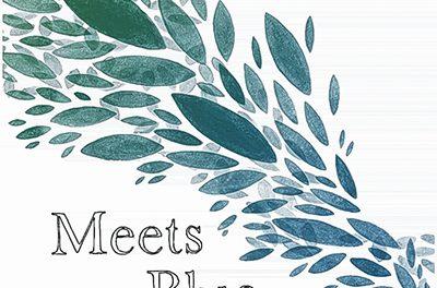Local poet's latest book  celebrates late husband's love
