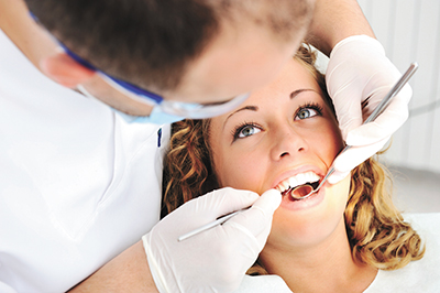 Take advantage of opportunity to plan for a new smile