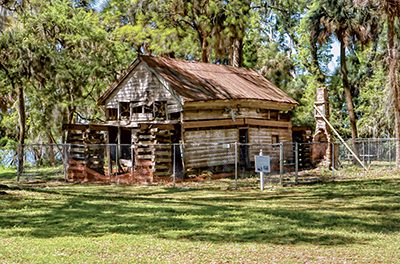 """Town asks residents for untold stories of Bluffton's historyThe Town of Bluffton will host its second of two """"Bluffton History Harvest"""" events from 10"""