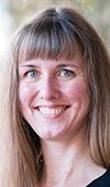 Hopeful Horizons names long-time associate as new director