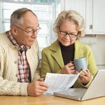 Estate problems are easy  to avoid if you plan ahead