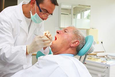 Dental esthetics has come a long way since silver fillings