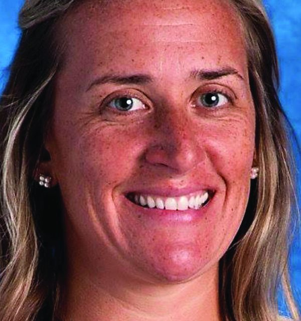 Skirtich named interim  principal at McCracken