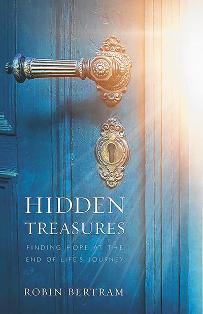 'Hidden Treasures' offers hope to those in despair