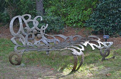 Winners named in Public Art Exhibition on Hilton Head