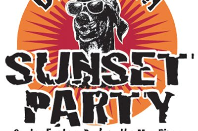 Sunset Parties return April 26