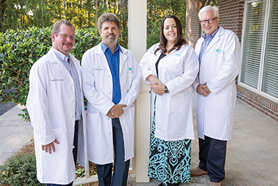 Hospital opens new facility for both immediate, primary care