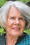 Tips for bidding and responding to weak two bids