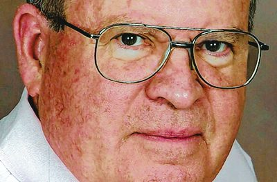 Reflect on past year for the start of a great New Year
