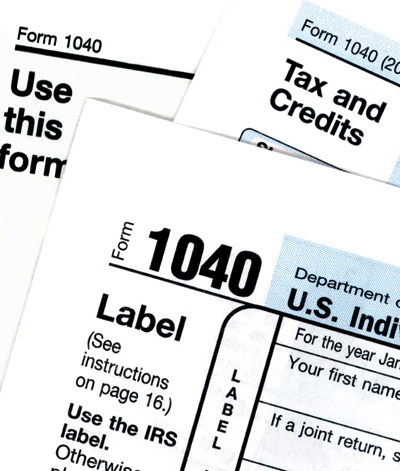 AARP to offer free tax prep for lower income taxpayers